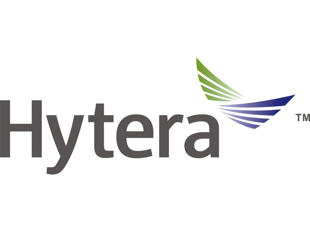 hytera logo